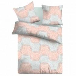 Двойно спално бельо - Кръгове