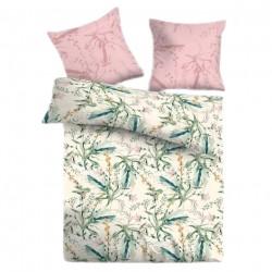 Двойно спално бельо - Афродита