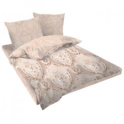 Единично спално бельо - Стайл