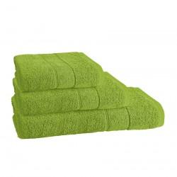 Хавлиени кърпи Наполи - зелена