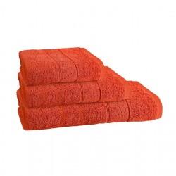 Хавлиени кърпи Наполи -...