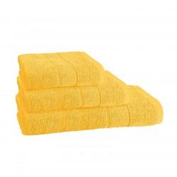 Хавлиени кърпи Наполи - жълто