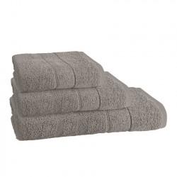 Хавлиени кърпи Наполи - таупе