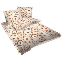 Двойно спално бельо - Тели II