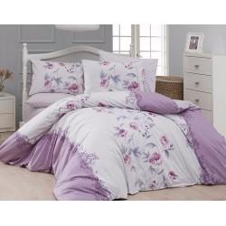 Двойно спално бельо - KAREN...