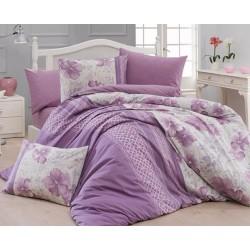 Двойно спално бельо - RIA...