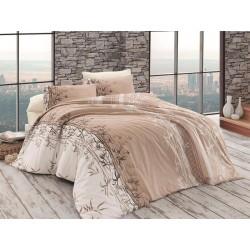 Двойно спално бельо - LARA...