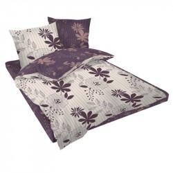 Семейно спално бельо - Фиона