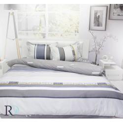 Единично спално бельо - Грег
