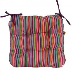 Възглавница за стол минимат...