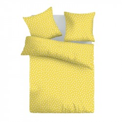 Двойно спално бельо -...