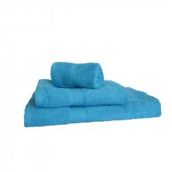 Хавлиени кърпи 450гр - тюркоаз