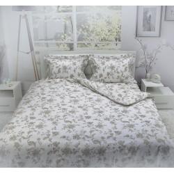Семейно спално бельо...