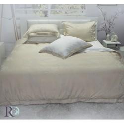 Двойно спално бельо модал -...