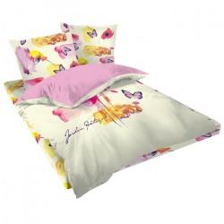 Единично спално бельо...