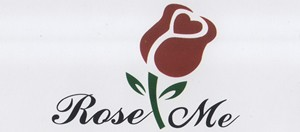 RoseMe